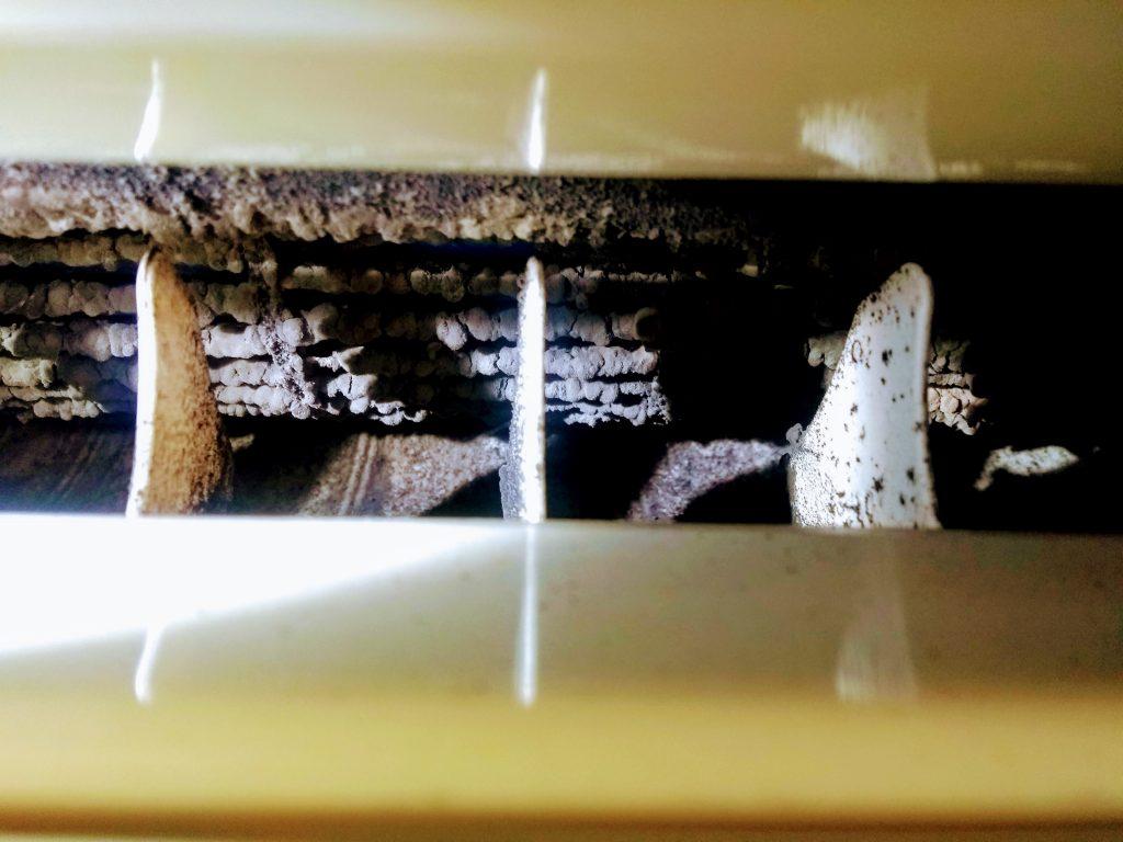 Antigonish Heat Pump Cleaning